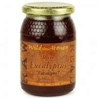 Eucalyptus Honey Manufacturers