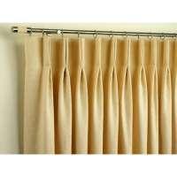Handloom Curtain Manufacturers