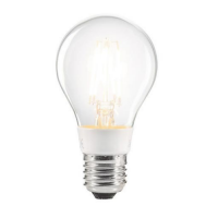 Electric Bulb Manufacturers