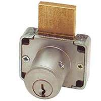 Drawer Locks Manufacturers