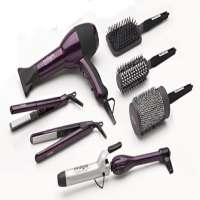 Hair Care Tools Manufacturers