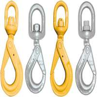 Safety Hooks Manufacturers