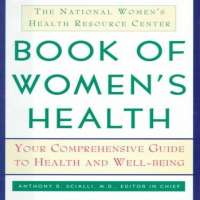 Womens Health Book Manufacturers