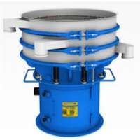 Circular Vibratory Screen Manufacturers