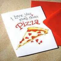 Valentine Card Manufacturers
