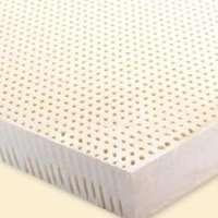 Rubber Foam Mattress Manufacturers