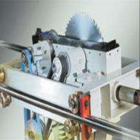 Beam Saw Manufacturers