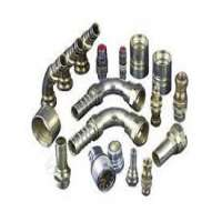 Hydraulic Components Manufacturers