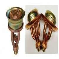 Kerosene Burners Manufacturers