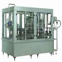 Juice Production Line Manufacturers