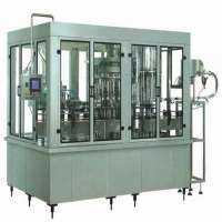 果汁生产线 制造商