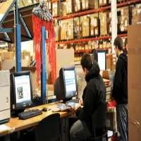 Reverse Logistics Solution Manufacturers