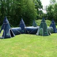 Tunnel Tent Manufacturers