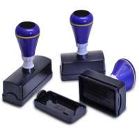 Pre Ink Stamps Manufacturers