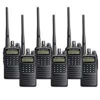 射频通信系统 制造商