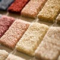 Cut Pile Carpets Manufacturers
