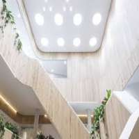 Acoustic Plaster Manufacturers
