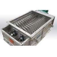 Lumps Breaker Machine Manufacturers