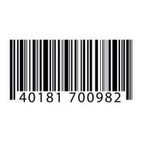 Barcode Manufacturers