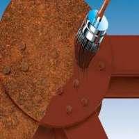 Anti Corrosive Primer Manufacturers