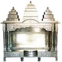 Aluminum Temple Manufacturers