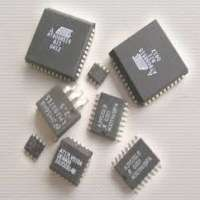 Semiconductors Manufacturers