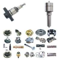 Fuel Injection Parts Manufacturers