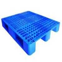 Plastic Pallets Manufacturers
