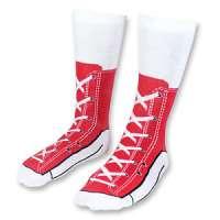 运动鞋袜子 制造商
