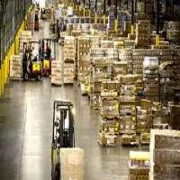 Warehousing Management Services Manufacturers