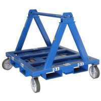 Reel Stand Manufacturers