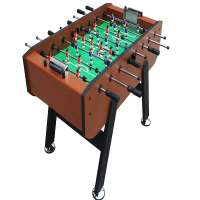 Foosball Table Manufacturers