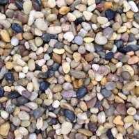 Aquarium Stone Manufacturers