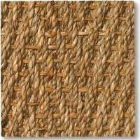 Coir Carpet Manufacturers