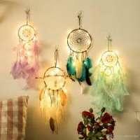 花式灯 制造商