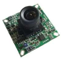 CCTV Board Camera Manufacturers