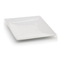 Square Plate Manufacturers