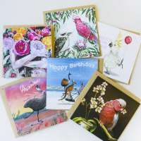 Photo Greeting Cards Manufacturers
