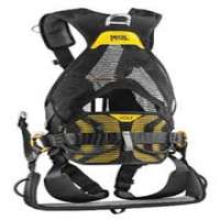Full Body Harnesses Manufacturers