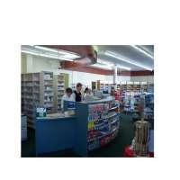 Retail Designing Services Manufacturers