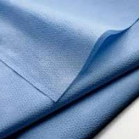 Melt Blown Fabrics Manufacturers