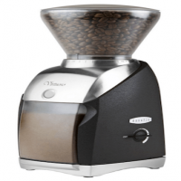 Coffee Grinder Manufacturers