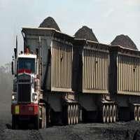 Coal Logistics Manufacturers