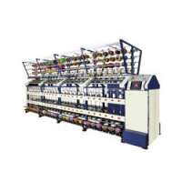 Textile Twister Manufacturers