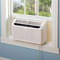 窗式空调 制造商