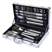 Grill Set Manufacturers