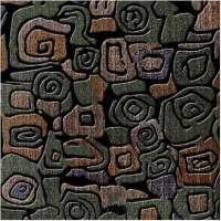 Ceramic Art Tiles Manufacturers