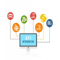 旅行API 制造商