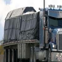 卡车篷布 制造商