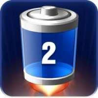 Battery Saver Manufacturers